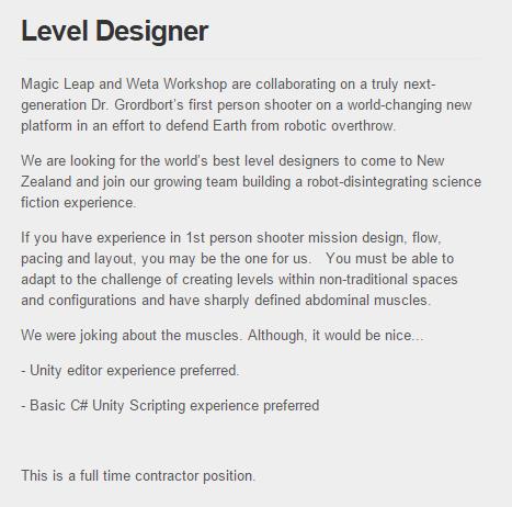From Student to Designer: Part 6 – Entry Level Design Jobs | Liz England
