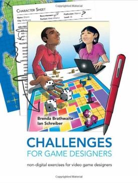 challenges-e1451659369934