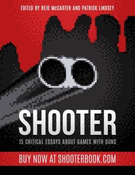 shooter-e1451659359734