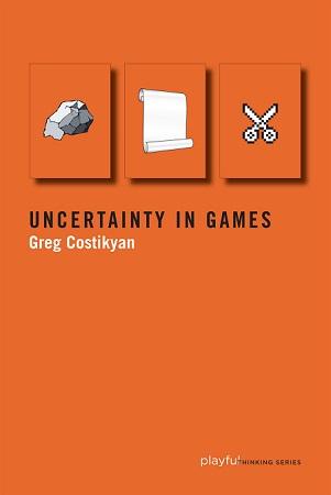 uncertaintyingames